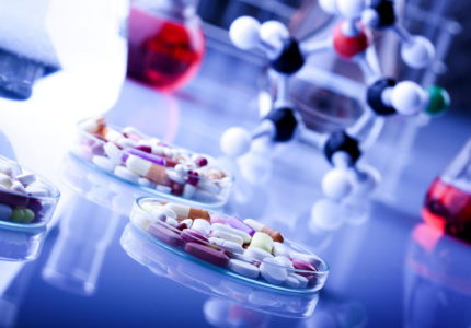 Про термін придатності лікарських засобів (ЛЗ)