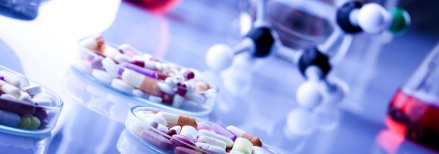 Продукти, котрі не раціонально поєднювати з лікарськими засобами