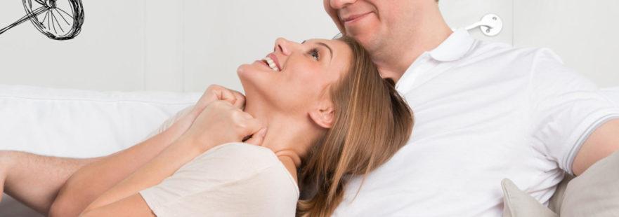 Як хвилювання матері впливають на емоційний стан дитини