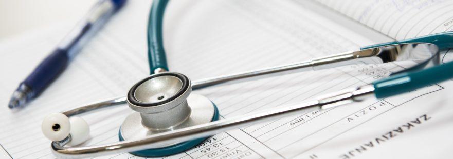Як зекономити в приватній медицині