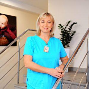 Сегедий Лидия Игоревна