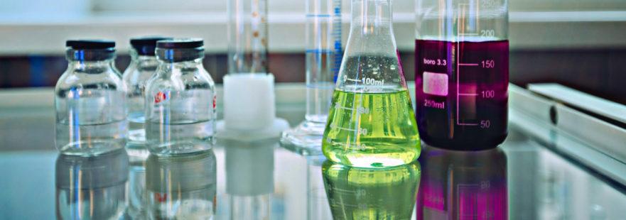 Лабораторная диагностика. Общая информация Клиника Альтернатива