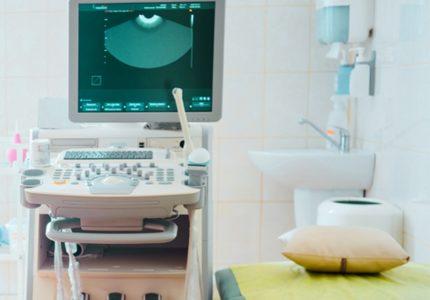 Гістероскопія