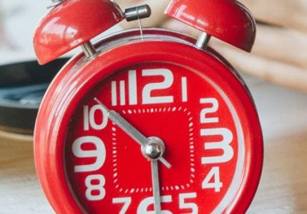 Горячие часы