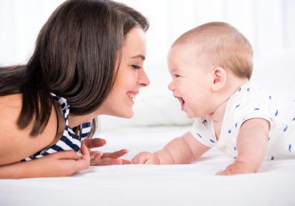 Материнська смертність стрімко падає