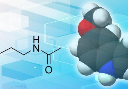 Мелатонін: нові дослідження в репродуктології