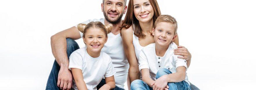 Обследуйте щитовидную железу и получите эластографию в ПОДАРОК ! Клиника Альтернатива