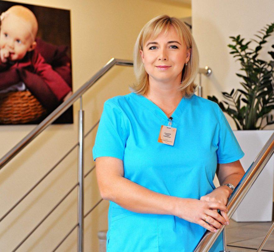 Причини ненастання вагітності Клініка Альтернатива