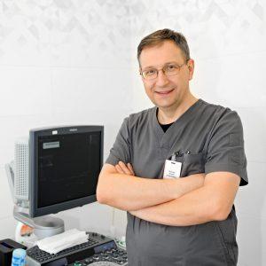 Копец Роман Андреевич